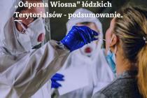 """Screenshot_2020-06-09-""""Odporna-Wiosna""""-łódzkich-Terytorialsów-podsumowanie"""