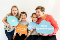 MegaMisja_Fundacja-Orange_2