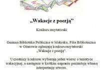 plakat-Wakacje-z-poezjC485