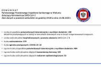 Screenshot_2020-08-13-K-O-M-U-N-I-K-A-T-Państwowego-Powiatowego-Inspektora-Sanitarnego-w-Wieluniu-dotyczący-koronawirusa-SA...