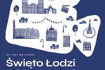 Święto-Łodzi_filmowej-łódź