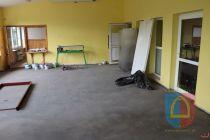 remonty_w_budynkach_oswiatowych_2020_r_20200823_1084211308