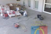 remonty_w_budynkach_oswiatowych_2020_r_20200823_1468156136