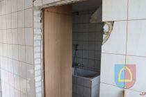 remonty_w_budynkach_oswiatowych_2020_r_20200823_1510386606