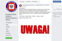 Screenshot_2020-08-28-Powiatowa-Stacja-Sanitarno-Epidemiologiczna-w-Oleśnie-Posty