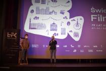 Spacer-po-lokacjach-filmowych-z-W.Szusterm-z-Lodz-Film-Commission_fot.-A.Hawryluk