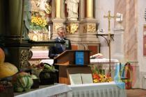 dozynki_gminno-parafialne_w_czarnozylach_2020_r_20200903_1089586133