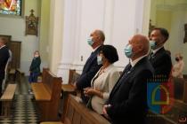 dozynki_gminno-parafialne_w_czarnozylach_2020_r_20200903_1269918321