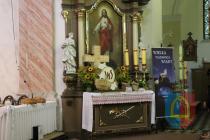 dozynki_gminno-parafialne_w_czarnozylach_2020_r_20200903_1534819564