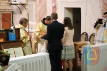 dozynki_gminno-parafialne_w_czarnozylach_2020_r_20200903_1801459902
