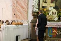 dozynki_gminno-parafialne_w_czarnozylach_2020_r_20200903_1834425265
