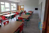 remont_stolowki_szkolnej_w_czarnozylach_2020_r_20200903_1026992418