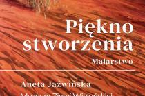 Plakat-Jazwinska-A-4
