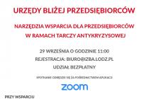 UBP_ZUS_2909