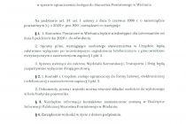 Screenshot_2020-10-02-Zarzadzenie_nr_54_Starosty_Wielunskiego_z_dnia_2-10-20_r-pdf
