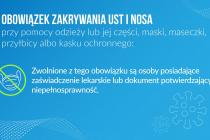 Screenshot_2020-10-06-pdf_konferencja-6-10-06102020_konferencja_prasowa-pdf-2