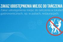Screenshot_2020-10-06-pdf_konferencja-6-10-06102020_konferencja_prasowa-pdf-3