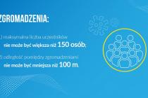 Screenshot_2020-10-06-pdf_konferencja-6-10-06102020_konferencja_prasowa-pdf-4