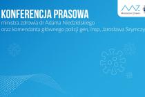 Screenshot_2020-10-06-pdf_konferencja-6-10-06102020_konferencja_prasowa-pdf