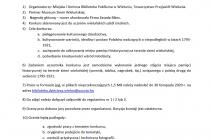 Screenshot_2020-10-27-regulamin-konkursu-fotograficznego-pdf