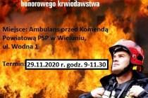 plakat-ognisty-ratownik-duzy-29.11.2020