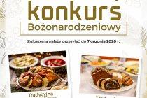 kulinarny_konkurs_Bozonarodzeniowy_1