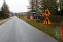 przebudowa_drogi_powiatowej_nr_4535e_w_miejscowosci_leniszki_20201229_1233158340