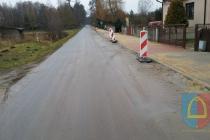 przebudowa_drogi_powiatowej_nr_4535e_w_miejscowosci_leniszki_20201229_1393345975