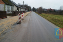 przebudowa_drogi_powiatowej_nr_4535e_w_miejscowosci_leniszki_20201229_1737895816