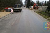 przebudowa_drogi_powiatowej_nr_4535e_w_miejscowosci_leniszki_20201229_1886843955
