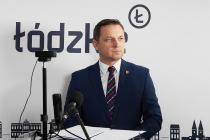 doz1234_22