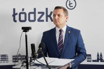 doz1234_27
