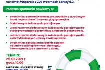 Zaproszenie-webinar_2021-link