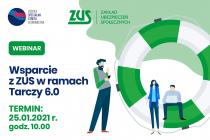 slajdWebinar-ZUS-2021-1