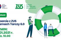 tlo-wydarzenia_fb_Webinar-ZUS-2021-styczen-1