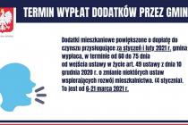 dodatek5
