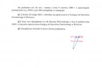 Screenshot_2021-02-12-Zarzadzenie_nr_14_Starosty_Wielunskiego_z_dnia_11_lutego_2021_r-pdf