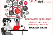 informacja_gckibp__2_