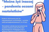 plakat_poprawiony1