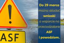 Wiecej-czasu-na-zlozenie-wniosku-o-dofinansowanie-na-inwestycje-chroniace-przed-ASF-lub-powodzia
