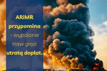ARiMR-przypomina-wypalanie-traw-grozi-utrata-doplat-informacja-prasowa