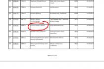 Screenshot_2021-03-15-wykaz-beneficjentow-pdf