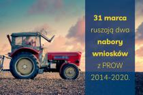 31-marca-ruszaja-dwa-nabory-wnioskow-z-PROW-2014-2020-informacja-prasowa