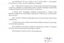 Screenshot_2021-03-19-Zarzadzenie_nr_22_Starosty_Wielunskiego_z_dnia_19-03-2021-pdf
