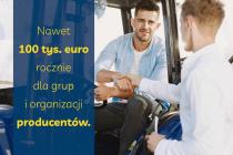 Nawet-100-tys.-euro-rocznie-dla-grup-i-organizacji-producentow-informacja-prasowa