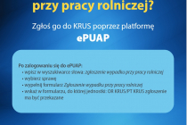 Screenshot_2021-04-12-Plakat_ePUAP_2021-pdf