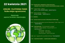 IV-Powiatowa-Konferencja-Ekologiczna-1