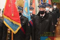 florian_gminno-parafialny_2021_r_20210503_1200256917