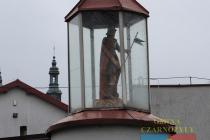 florian_gminno-parafialny_2021_r_20210503_1553432553