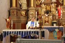 florian_gminno-parafialny_2021_r_20210503_1661984459